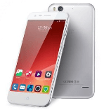 Unlock ZTE Blade S6 plus phone - unlock codes