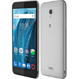 How to SIM unlock ZTE Blade V7s phone