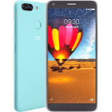 How to SIM unlock ZTE Blade V9 Vita phone