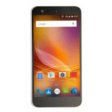 How to SIM unlock ZTE Blade X phone