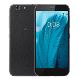 How to SIM unlock ZTE Blade Z10 phone