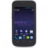 Unlock ZTE Concord-II Phone