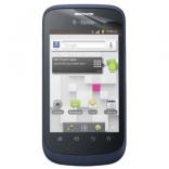 Unlock ZTE Concord Phone