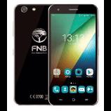 Unlock ZTE Conexis-A1 Phone