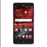 Unlock ZTE E10Q-Venezuela Phone