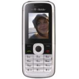 Unlock ZTE E110-ZEST Phone