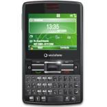 Unlock ZTE E810 Phone