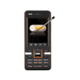 Unlock ZTE F120 Phone