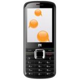 Unlock ZTE F160 Phone