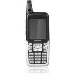 Unlock ZTE F165 Phone