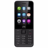 Unlock phone ZTE F327s