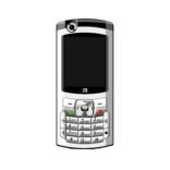 Unlock ZTE F608 Phone