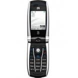 Unlock ZTE F866 Phone