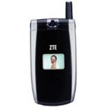 Unlock ZTE F868 Phone