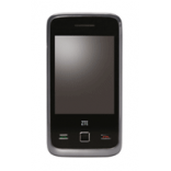 Unlock ZTE F950 Phone