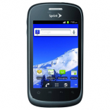 Unlock ZTE Fury Phone