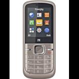 ZTE G-R228