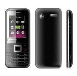 Unlock ZTE G-R231 Phone