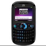 Unlock ZTE G-R236M Phone