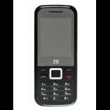 ZTE G-R250
