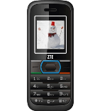 How to SIM unlock ZTE G-S511 phone