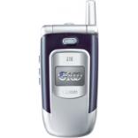 Unlock ZTE G100 Phone