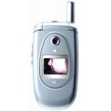Unlock ZTE G70 Phone