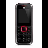 Unlock ZTE GR221 Phone