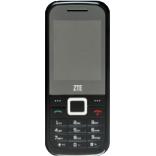 Unlock ZTE GR231 Phone
