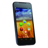 Unlock ZTE Grand-Era Phone