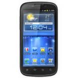Unlock ZTE Grand-M Phone