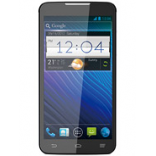 Unlock ZTE Grand-Memo Phone