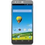 Unlock ZTE Grand-S-Flex Phone