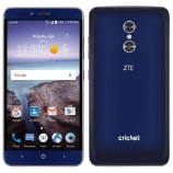 How to SIM unlock ZTE Grand X Max 2 phone