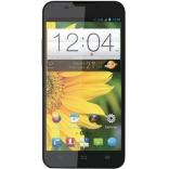 Unlock ZTE Grand-X-Quad-Lite Phone