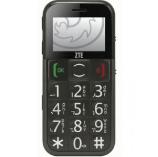 ZTE GS202