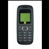 GS505