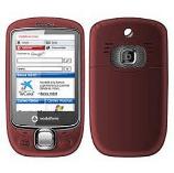 Unlock ZTE GX671 Phone