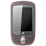 Unlock ZTE GX761 Phone