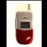 Unlock ZTE i70 Phone