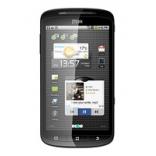 Unlock ZTE Joy-A1 Phone