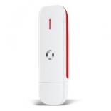 Unlock ZTE K4201 Phone