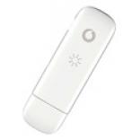 Unlock ZTE K5008-Z Phone