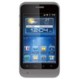 Unlock ZTE Kis-Pro Phone