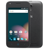 Unlock ZTE L110 phone - unlock codes