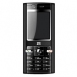 Unlock ZTE LF152 Phone
