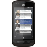Unlock ZTE Libra Phone