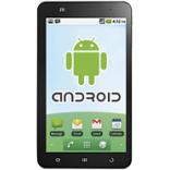 Unlock ZTE Light-Pro Phone