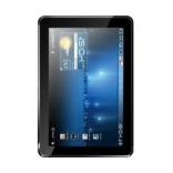 Unlock ZTE Light-Tab-V72A-Aio-USA Phone