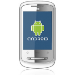 Unlock ZTE Link Phone